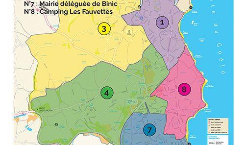 decoupage-bureaux-de-vote