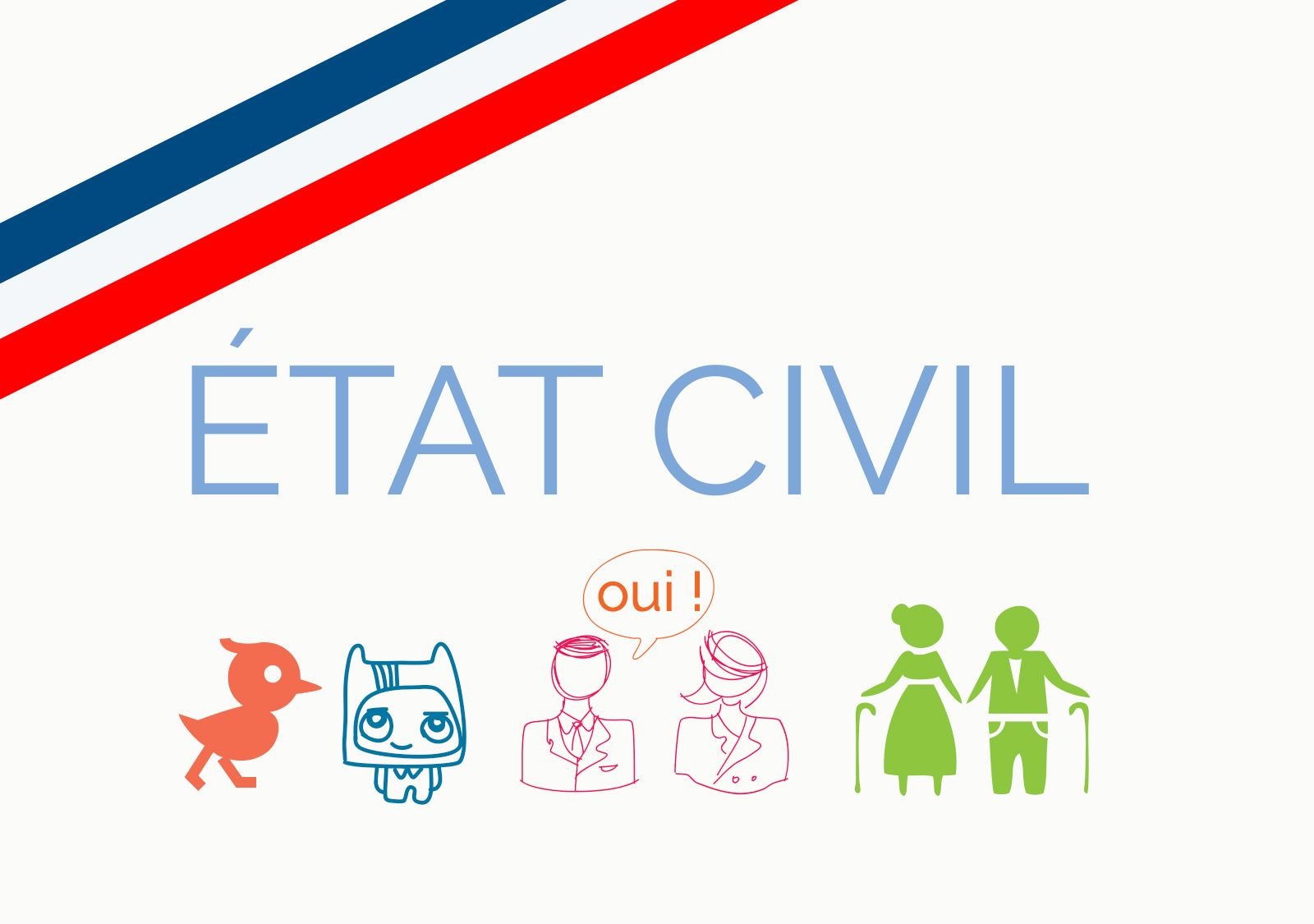 Etat civil - Mairie de guilherand granges etat civil ...