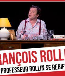 francois-rollin-capestran