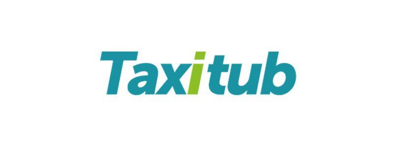 Taxitub