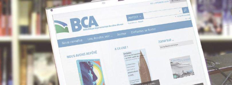 Bibliotheque_BCA