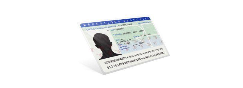 Binic-Etables sur Mer_Carte nationale d'identité