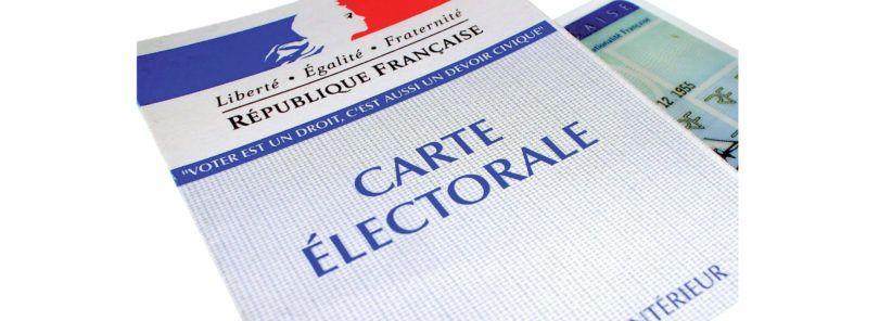 Elections_Vote par procuration