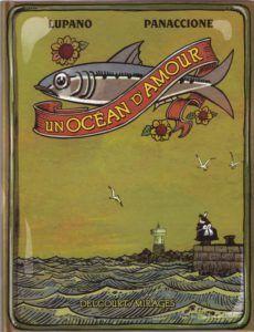 Bibliothèque_Coups de Coeur_Un océan d'amour