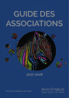 Guide des associations 2017_v2_web